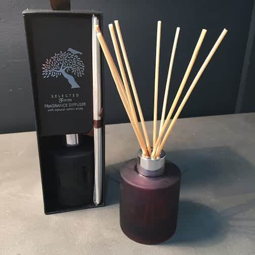 Forest Diffuser